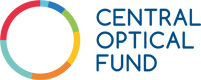 Central Optical Fund