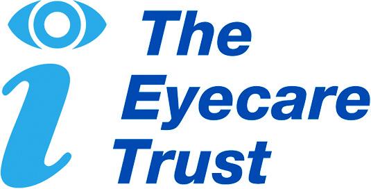 The Eyecare Trust